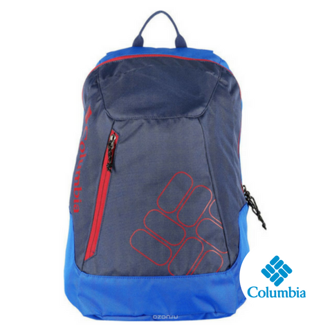 Columbia Quickdraw Daypack