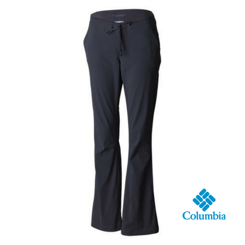 Columbia Women's Anytime Outdoor Boot Cut Pants