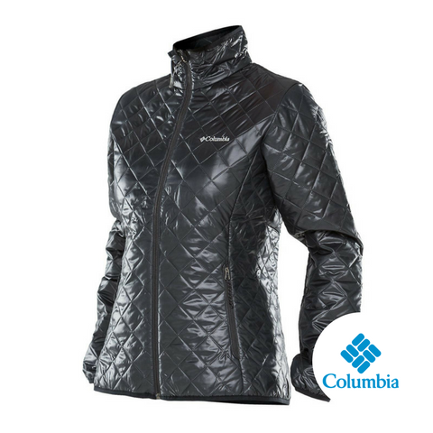 Columbia Women's Dualistic Jacket