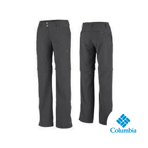 Columbia Women's Silver Ridge Pant