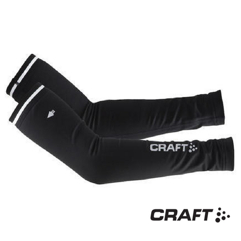 Craft Arm Warmer