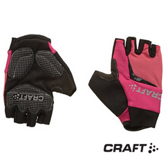 Craft Classic Glove