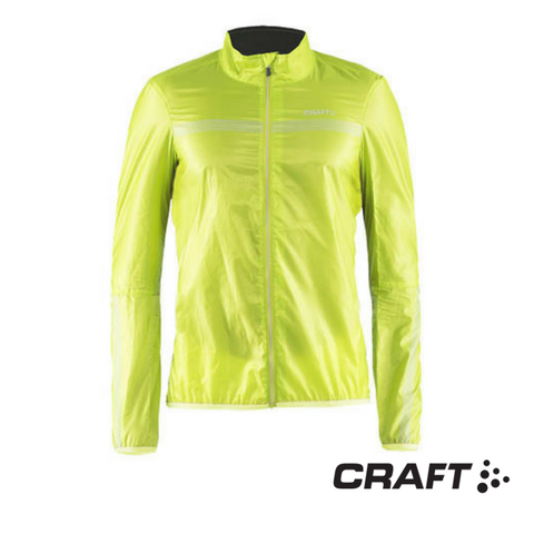 Craft Featherlight Men's Jacket