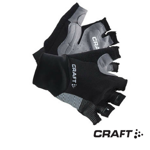 Craft Glow Glove