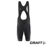 Craft Men's Balance Bib Shorts