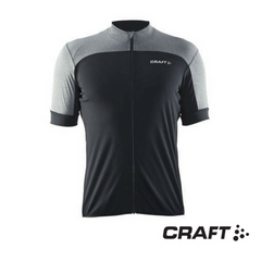 Craft Men's Balance Jersey