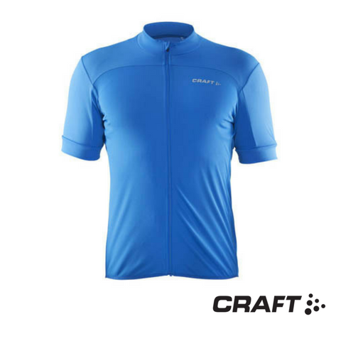 Craft cycling gear at wholesale pricing   Commander HQ secure online e232f90160