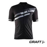 Craft Men's Reel Graphic Jersey
