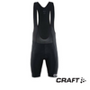 Craft Men's Reel Bib Shorts
