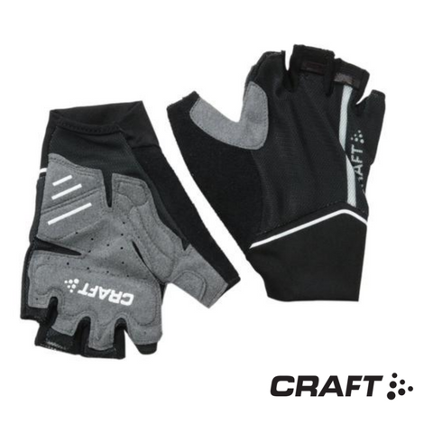 Craft Puncheur Glove