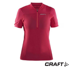 Craft Women's Motion Jersey
