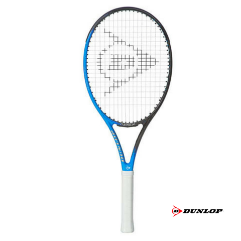Dunlop Apex Lite 250 Tennis Racket