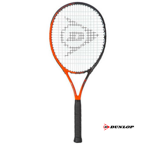 Dunlop Force 23 Tennis Racket Junior
