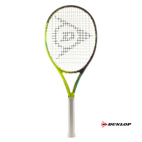 Dunlop Force 25 Tennis Racket