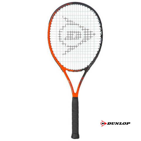 Dunlop Force 27 Tennis Racket