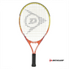 Dunlop Nitro 21 Junior Tennis Racket