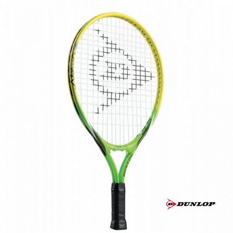 Dunlop Nitro 19 Junior Tennis Racket