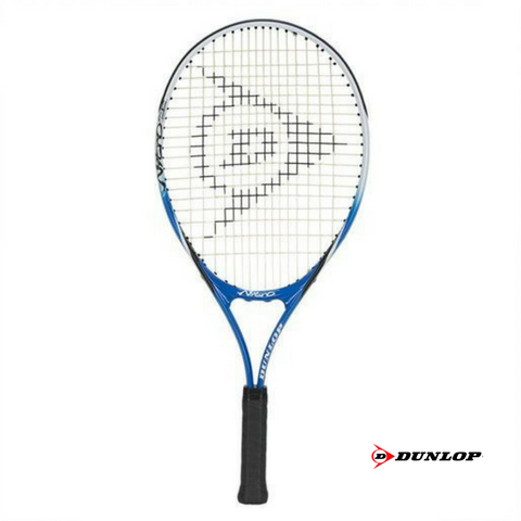 Dunlop Nitro 23 Junior Tennis Racket