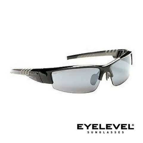Eyelevel Bosun Polycarbonate Sports and Leisure Sunglasses