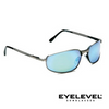 Eyelevel Capri Polarized Leisure Sunglasses