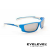Eyelevel Empire Polycarbonate sports and Leisure Sunglasses