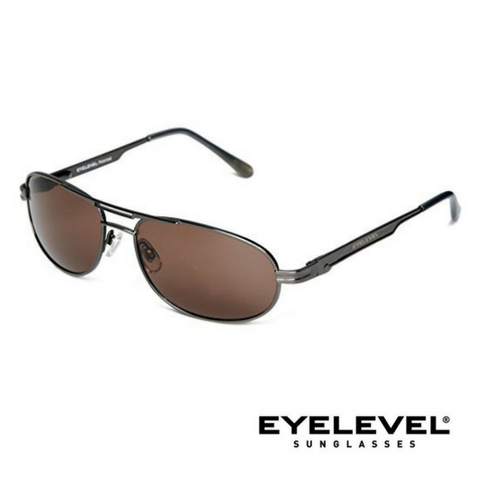 Eyelevel Motorsport Polarized Drivers