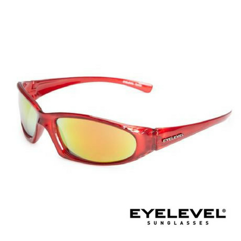Eyelevel Phoenix Polycarbonate sports and Leisure Sunglasses