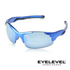 Eyelevel Spotlight Polycarbonate Sports and Leisure Sunglasses