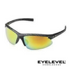 Eyelevel Tomahawk Polycarbonate sports and Leisure Sunglasses