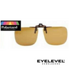 Eyelevel USA-2 Polarized Clip-ons