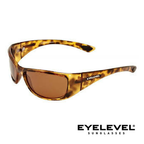Eyelevel Waterfall Polarized Sports
