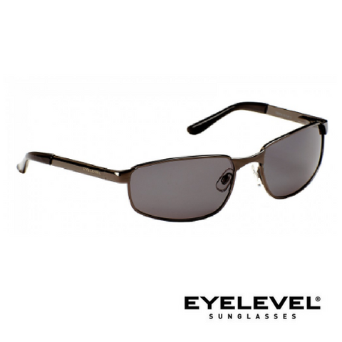 Eyelevel Polarized Leisure Sunglasses - Genoa