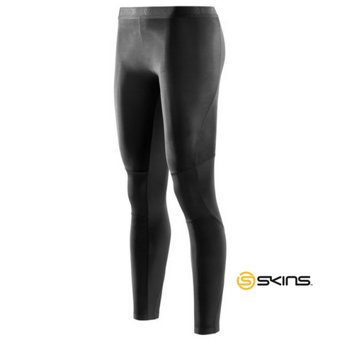 Skins Women's RY400 Recovery Long Tights