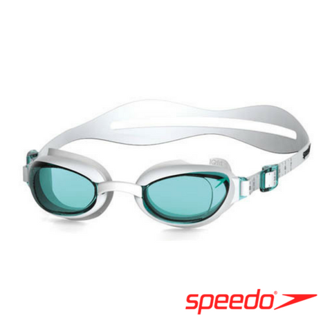 Speedo Equipment Aquapure Female Goggles
