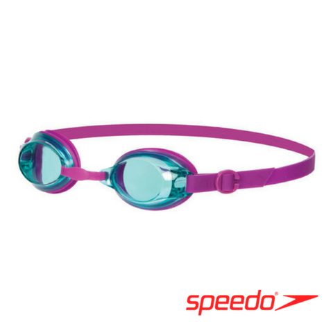 Speedo Equipment Children's Jet Junior Goggles