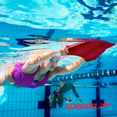 Speedo Equipment Elite Kickboard