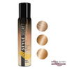 Style Secret Root Concealer - Dark Blonde