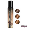 Style Secret Root Concealer - Dark Brown