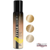 Style Secret Root Concealer - Light Blonde