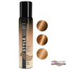 Style Secret Root Concealer - Light Brown