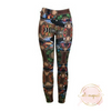 Ali August Toco Toucan Leggings