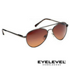 Eyelevel Roadster Polarized Night Driver