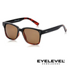 Eyelevel Peru Polarized Leisure Sunglasses