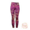 Ali August Wild Cat Leggings