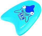 Speedo Children's Sea Squad Kick Board