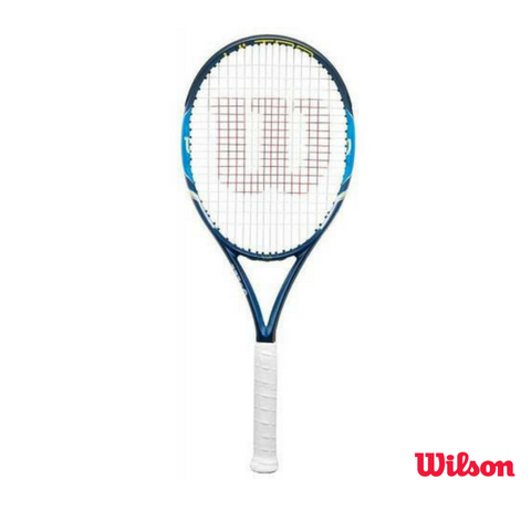 Wilson Racket Ultra 100 UL Team 4 3/8