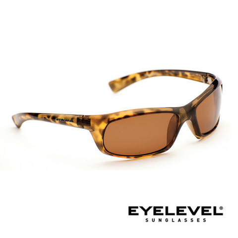 Eyelevel Tidal Polarized Sports
