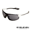 Eyelevel Tornado Polycarbonate Sports and Leisure Sunglasses
