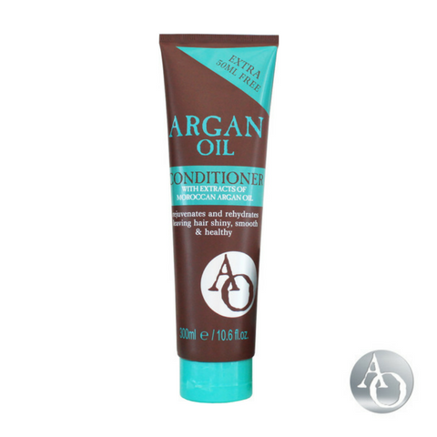 AO Argan Oil Conditioner ( 3 Pack )
