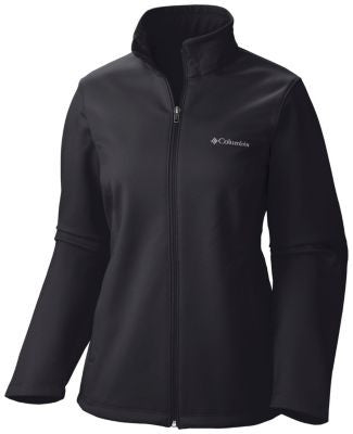Columbia Women's Kruser Ridge Softshell
